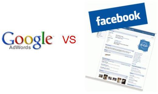 50000 ایمیل فعال در فیس بوک