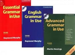 دانلود کتاب آموزش زبان
