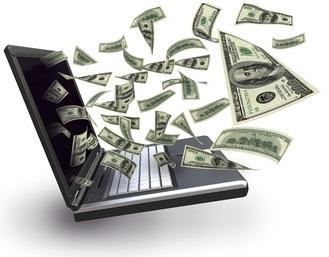 کتابچه درآمدزایی واقعی در اینترنت