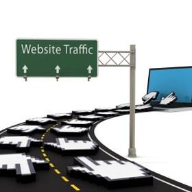 برنامه افزایش ورودی گوگل به سایت و وبلاگ