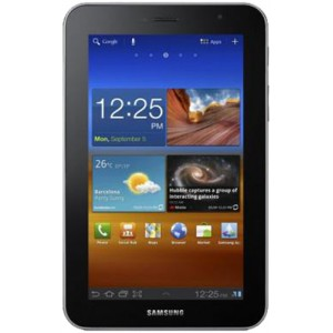 تبلت Samsung Galaxy Tab 3 7.0 SM-T211 – 16GB