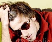 عینک پلیس اصل ایتالیا پلاریزه با UV400