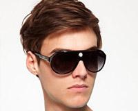 خرید عینک آفتابی مرسدس بنز mercedes benz