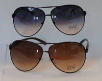 خرید عینک آفتابی جورجیو آرمانی Giorgio Armani اصل